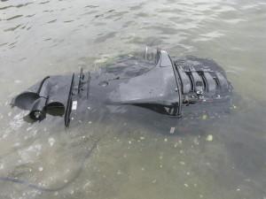 Båtmässan GBG 2013 (80)